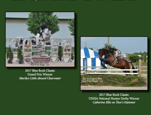 Final Update for Prize List – Kick Off Classic