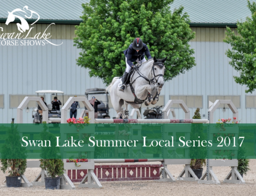 Updates and Lower Prices for the Summer Local Series